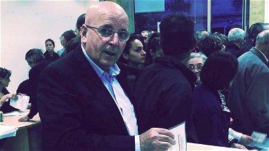 Primarie centrosinistra, vince Mario Oliverio