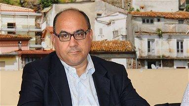 Corigliano, consigliere regionale Carlo Guccione, il Direttivo e gli iscritti al circolo del Partito Democratico
