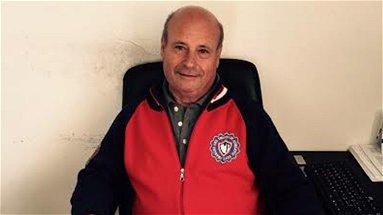 Mandatoriccio, è Franco Brunetti il primo Presidente del Consiglio