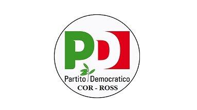 Pd, il processo di fusione dei comuni di Rossano e Corigliano deve andare avanti