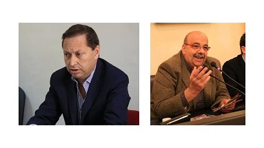 Comunali 2016 a Rossano: Antoniotti fa sul serio?