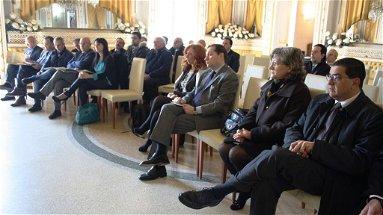 Corigliano, nasce l'assemblea dei sindaci della Sibaritide