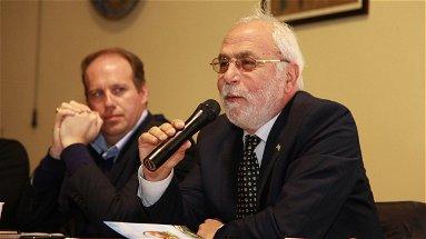 Cibo e politica, Gagliardi: