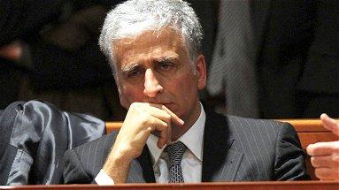 Tpl, il contributo del consigliere Giuseppe Graziano dopo l'inchiesta de L'Eco dello Jonio