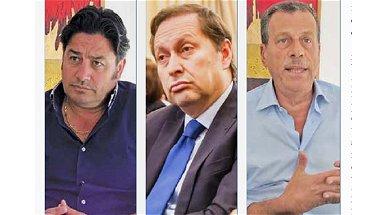 Rossano: centrodestra, via alle primarie. Il dado è tratto: Rapani candidato a sindaco. Sostegno del centrosinistra al ballottaggio?