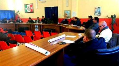 Expo 2015, Valle del Trionto chiede sostegno di Provincia e Regione