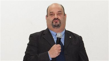 Cerchiara, il sindaco Carlomagno su incarico illegittimo a Bruno Morise Guarascio