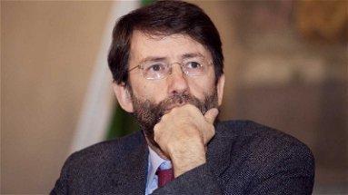 Capo Colonna, Franceschini: