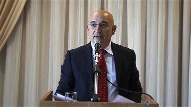 La richiesta della consulta dei sindaci della Sibaritide ad Oliverio: riorganizzare la rete ospedaliera