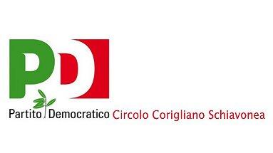 Il circolo del Pd Corigliano-Schiavonea scrive a Geraci