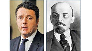 La burocrazia e la rivoluzione di Renzi: serve più politica e meno dirigenti
