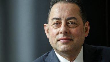 Sbarchi, non servono le operazioni militari. Per Gianni Pittella l'UE deve riordinare le politiche per l'Africa