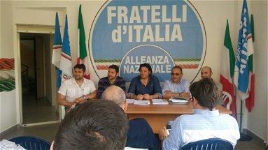Comunali Rossano, Rapani: Antoniotti non superebbe le primarie