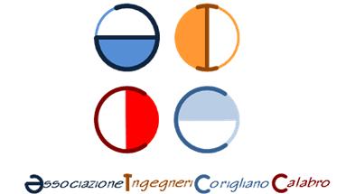 Fusione, si costituisca un'unica associazione degli ingegneri di Rossano e Corigliano