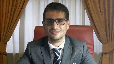 Rossano, Leonardo Trento: