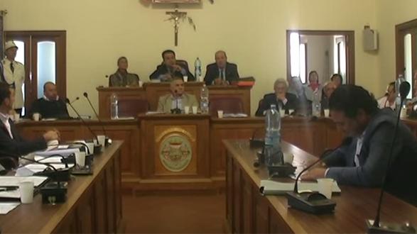 Corigliano, sindaco senza opposizione
