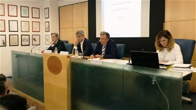 Ance Cosenza: il nuovo Codice degli Appalti presenta molte criticità