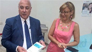 La Camera di Commercio di Cosenza è la prima in Italia a dotarsi dello SPID