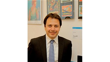 Il Consorzio Kalos presenta il corso sul Web Marketing. In Confindustria Cosenza domani alle 9.30