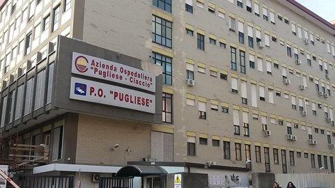 Catanzaro: due vigili urbani aggrediti da 8 posteggiatori abusivi extracomunitari