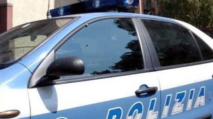 Castrovillari: inneggia a Allah e aggredisce agenti