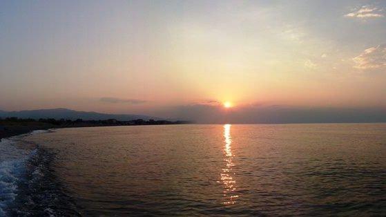Rossano: turismo balneare già finito. Eppure...