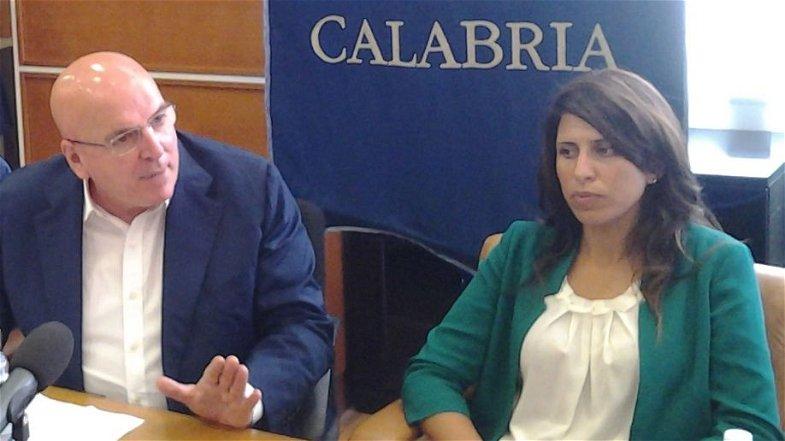 Calabria, 270 milioni per il contrasto alla povertà