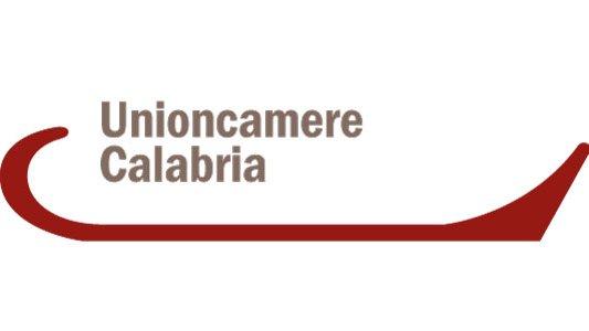 Unioncamere, secondo trimestre positivo per la Calabria