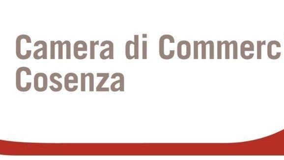 """Cinquecentomila euro dalla Camera di Commercio di Cosenza per le """"nuove imprese"""""""