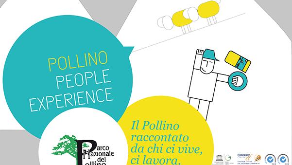 A Torino dal 22 al 26 settembre il parco del Pollino e l'agroalimentare identitario