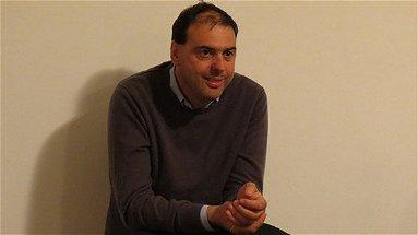 Mauro D'Acri replica a Coldiretti: