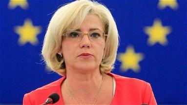 Fondi Ue, «la Calabria impari dagli errori del passato»
