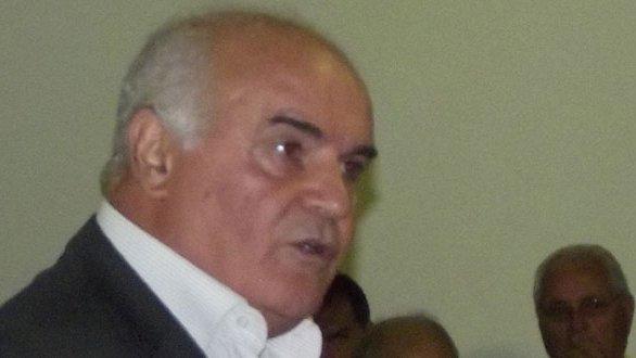 Aeroporto, il Pd è con il sindaco Papasso