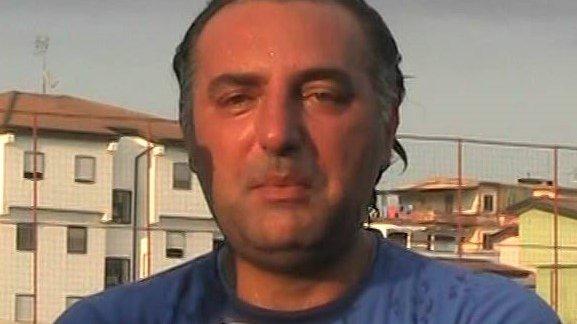Calcio, 1^ Cat.: Città di Rossano scivola, ma Pacino crede nella vittoria finale