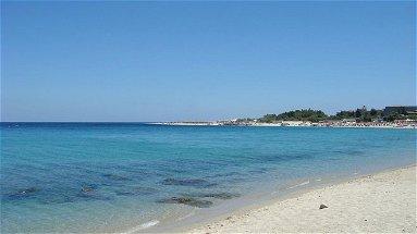 Ambiente: 7 bandiere blu per la regione Calabria