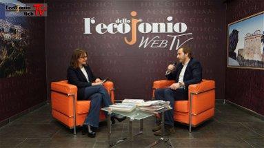 Elezioni politiche 2018: intervista con Enza Bruno Bossio