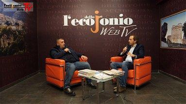Elezioni politiche 2018: intervista con Angelo Broccolo