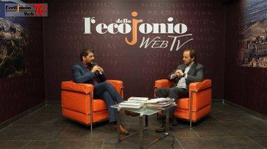 Elezioni politiche 2018: intervista con Agostino Chiarello