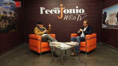 Elezioni politiche 2018: intervista con Mario Gallina