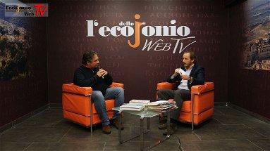 Elezioni politiche 2018: intervista con Ferdinando Aiello