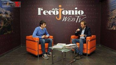 Elezioni politiche 2018: intervista con Francesco Forciniti