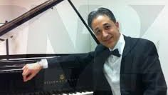 Trebisacce: sabato 14, sala Mahler il recital del pianista Manfredi