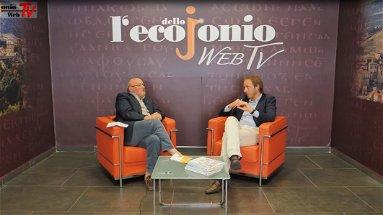 Fusione Corigliano Rossano, Minnicelli: diventi vertenza regionale e governativa