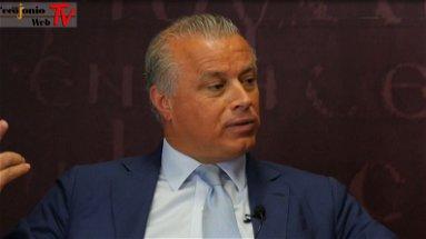 Corigliano Rossano, intervista al già sindaco di Rossano Stefano Mascaro