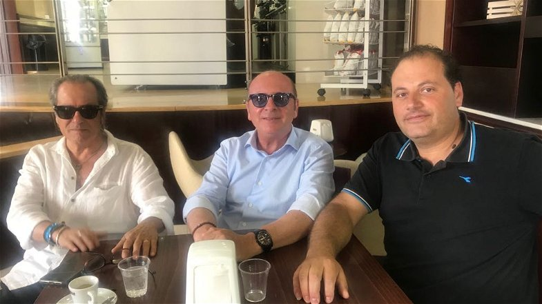Amministrative Corigliano-Rossano, cominciano le