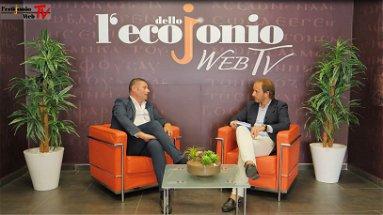 Video intervista a Luigi Promenzio: io candidato Sindaco? Serve responsabilità da parte di tutti