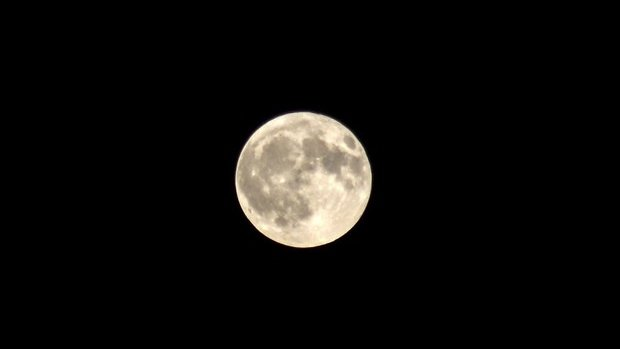 Tutto il mondo col naso all'insù per la Notte della Luna.Torna l'iniziativa