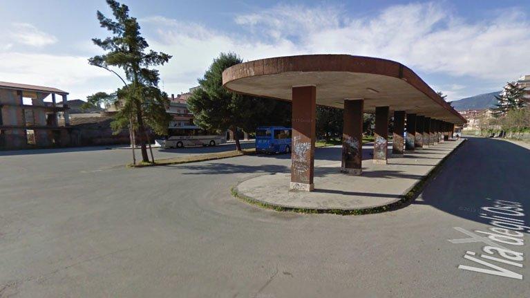 Cassano: nuovi bus per gli studenti verso Castrovillari