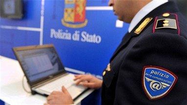 Polizia Postale e della Comunicazione: campagna anti truffa acquisti natalizi