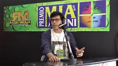 """Corigliano Rossano, è online il singolo d'esordio di """"Maleducato"""""""